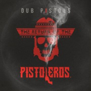 Return Of The Pistoleros (24bit/44.1kHz)