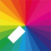 In Colour(24bit/48kHz)
