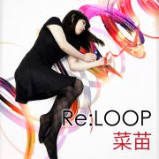 Re:LOOP(24bit/48kHz)