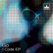 I Code