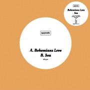 Bohemians Love / Sea