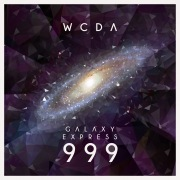 銀河鉄道999 (House Remix)