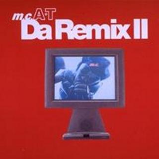 Da Remix II