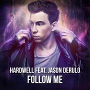 Follow Me(Radio Edit)