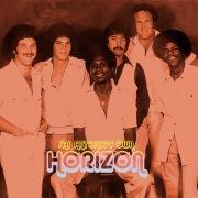 San Antonio's Own HORIZON