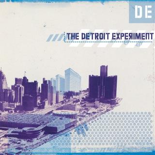The Detroit Experiment
