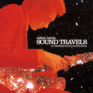 Sound Travels - A Restless Soul Production