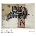 Water Wheel Remixes(24bit/48kHz)