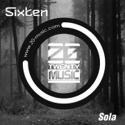 Sola(Original Mix)