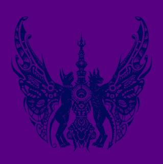 Edit - Spinal Reflex Sounds Vol.7