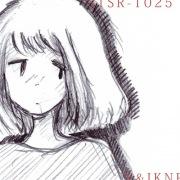 YOU & IDOL / キッズ・ノーリターン