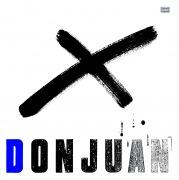 DONJUAN+1(ハイレゾ)