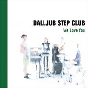 We Love You(24bit/48kHz)
