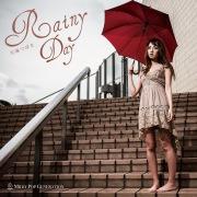 Rainy Day(24bit/48kHz)