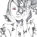 〈投銭FREEDOM〉に玉手初美×オータコージ出演決定