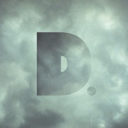 EP(24bit/48kHz)