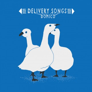 Delivery Songs