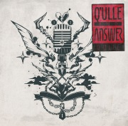 Q'&A ‐Q'ulle and Answer‐(24bit/48kHz)
