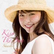 KISS THE SUN (24bit/96kHz)