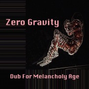 Zero Gravity -Single
