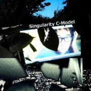 Singularity C-Model
