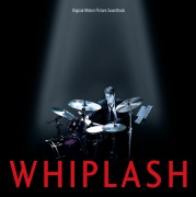 セッション (Whiplash) [Original Soundtrack](24bit/96kHz)
