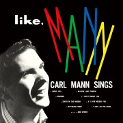 Like Mann (Remaster)