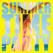 SUMMER TIME PARTY