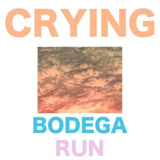 Bodega Run