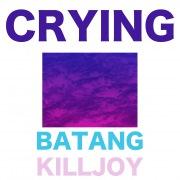 Batang Killjoy
