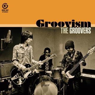 Groovism(24bit/48kHz)