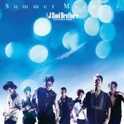 Summer Madness(24bit/48kHz)