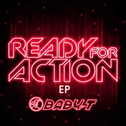 Ready For Action - EP