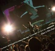 エメラルド〜おやすみホログラム×Have a Nice Day! ''エメラルドEP''リリースパーティー@渋谷WWW(24bit/48kHz)