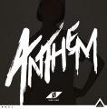 Anthem (JAPAN盤)