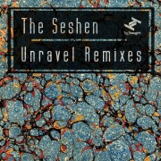 Unravel Remixes