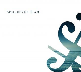 Wherever I am(24bit/48kHz)