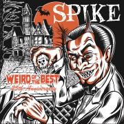 Weird Of The Best〜25th.Anniversary