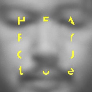 HEAR YOU(24bit/48kHz)