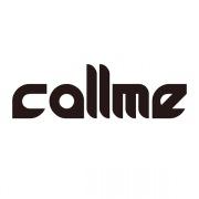 callme -EP Vol.1(24bit/48kHz)