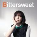 Bittersweet(24bit/44.1kHz)