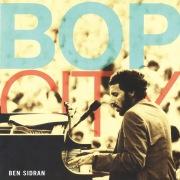 Bop City 2015年リマスター版