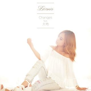 Changes feat. 大地
