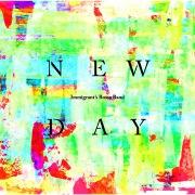 Newday(24bit/88.2kHz)