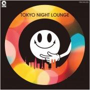 Tokyo Night Lounge