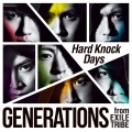 Hard Knock Days(24bit/48kHz)