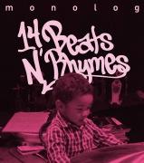 14 Beats N' Rhymes