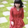 姫乃たまユニット「僕とジョルジュ」アルバム再現ディナー・ショーに山崎春美、澤部渡ら