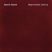 Depression Cherry(24bit/44.1kHz)