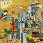 Walk on Japan -Everlasting Loves-(24bit/96kHz)